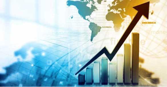Investors graph